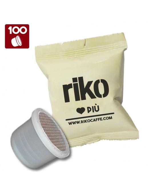 100 Capsule Compatibili Uno System*