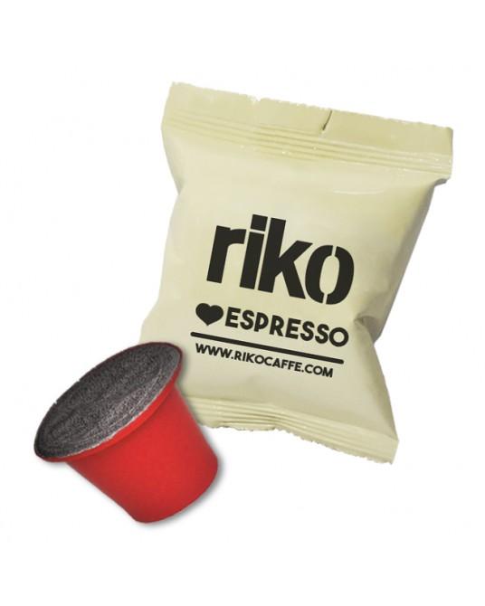 500 Capsule Compatibili Nespresso*