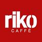 Rikocaffeshop